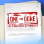 6 News Investigates: One and Done, The Search for a City Manager